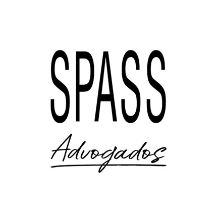SPASS Lawyers